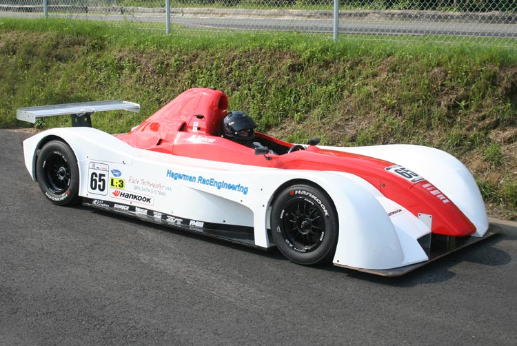 Single Seater Race Cars For Sale Usa